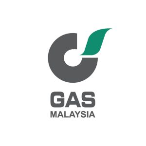 Gas-Malaysia-Double-Effect-House-Goverment-Training