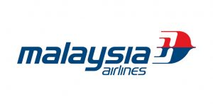 img_msianairlines